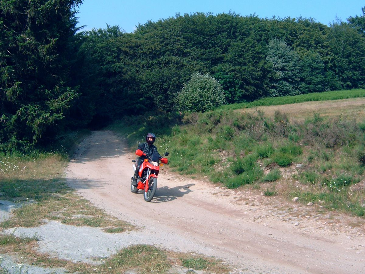 Galerie-3-Motorrad-1