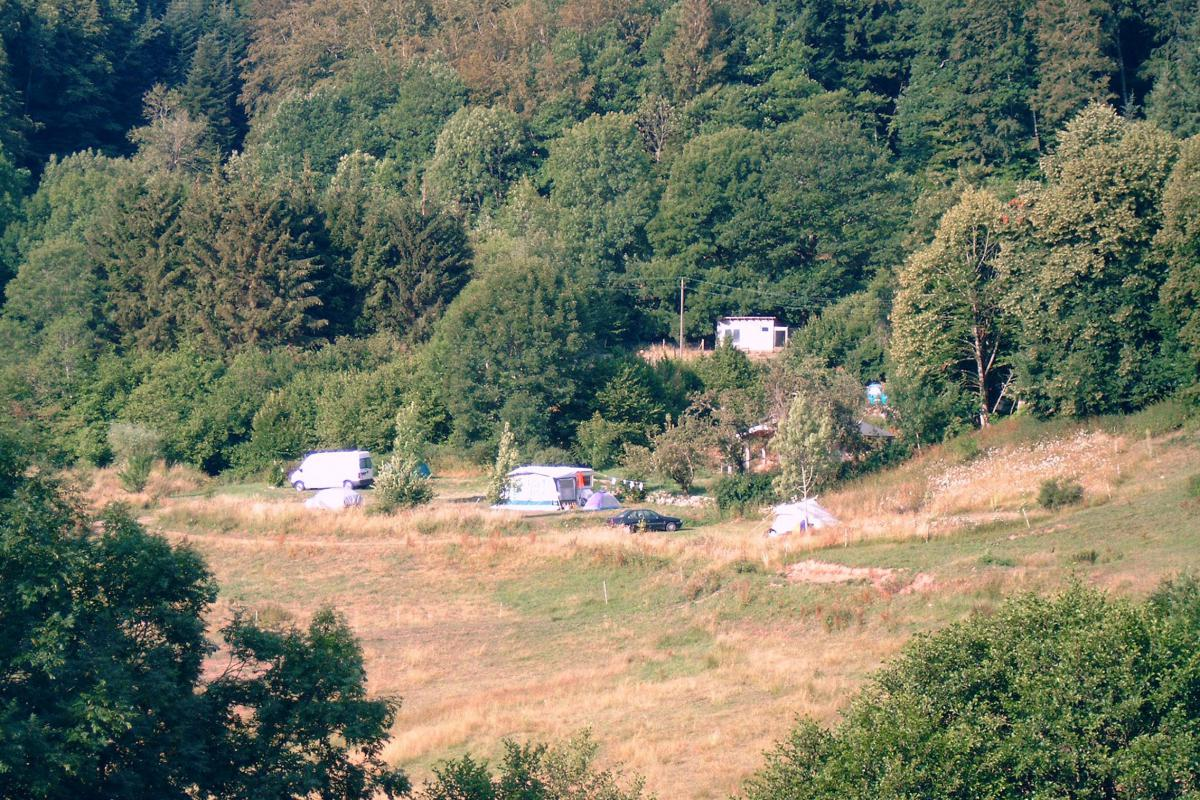 Galerie-1-Camping-1