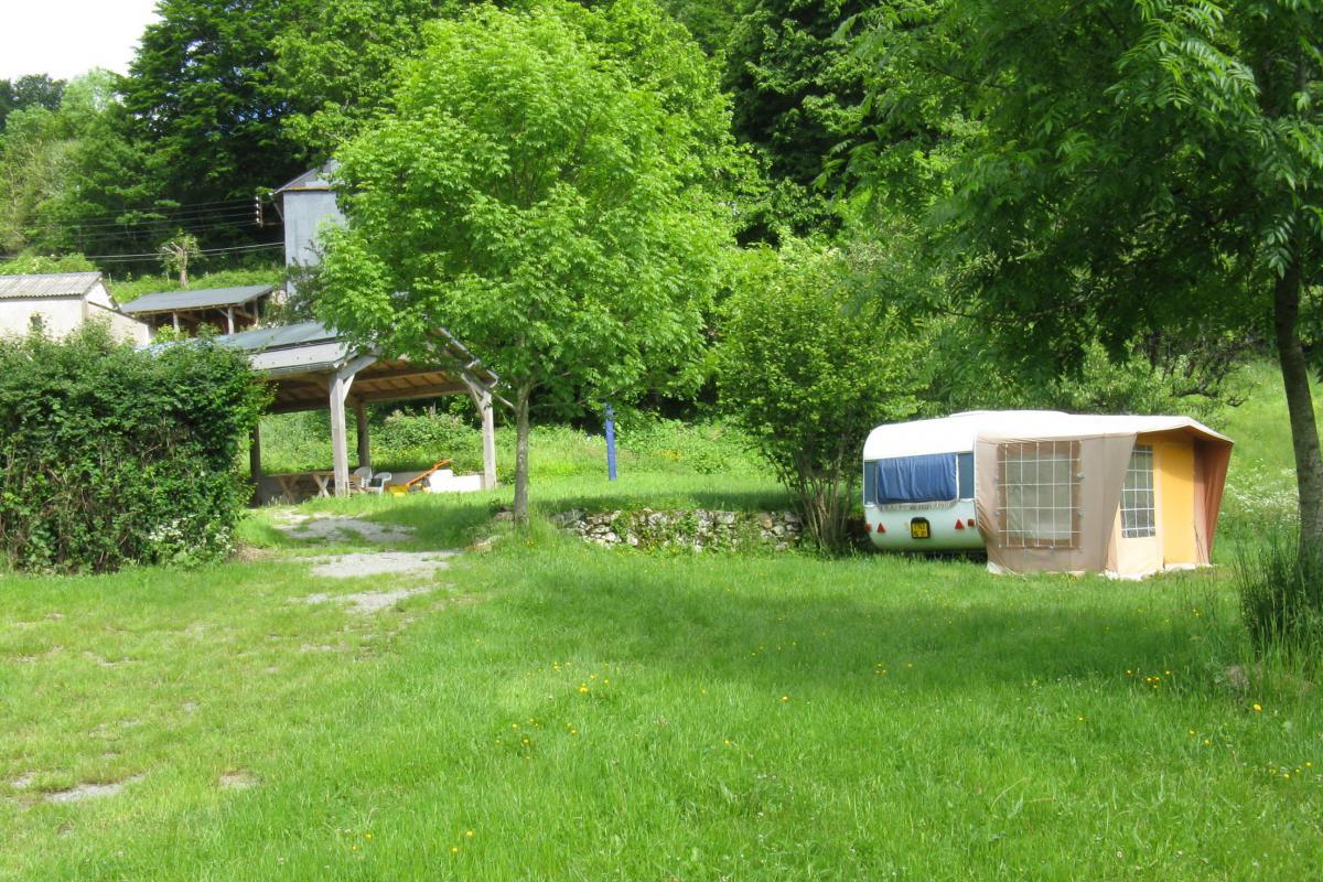 Galerie-1-Camping-2