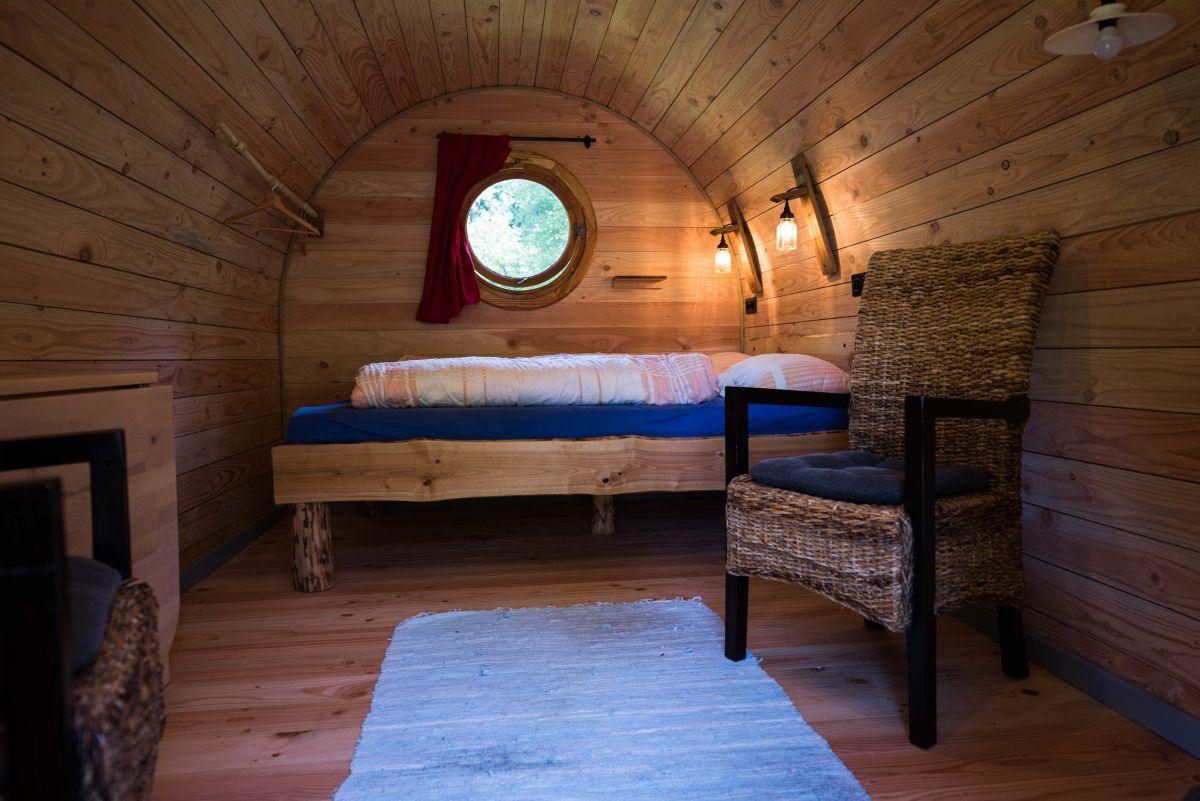 Galerie-3-Camping-1