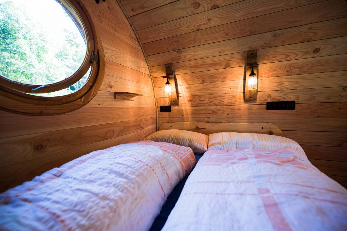 Galerie-3-Camping-2