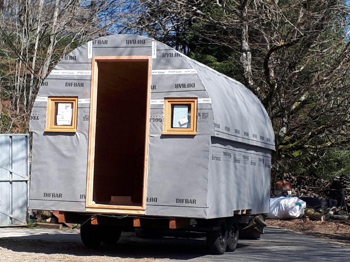 Galerie-4-Camping-13-von-30