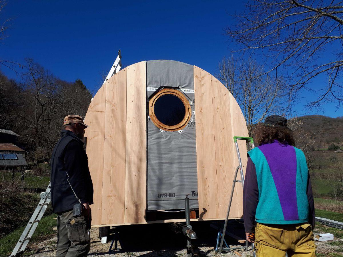 Galerie-4-Camping-15-von-30