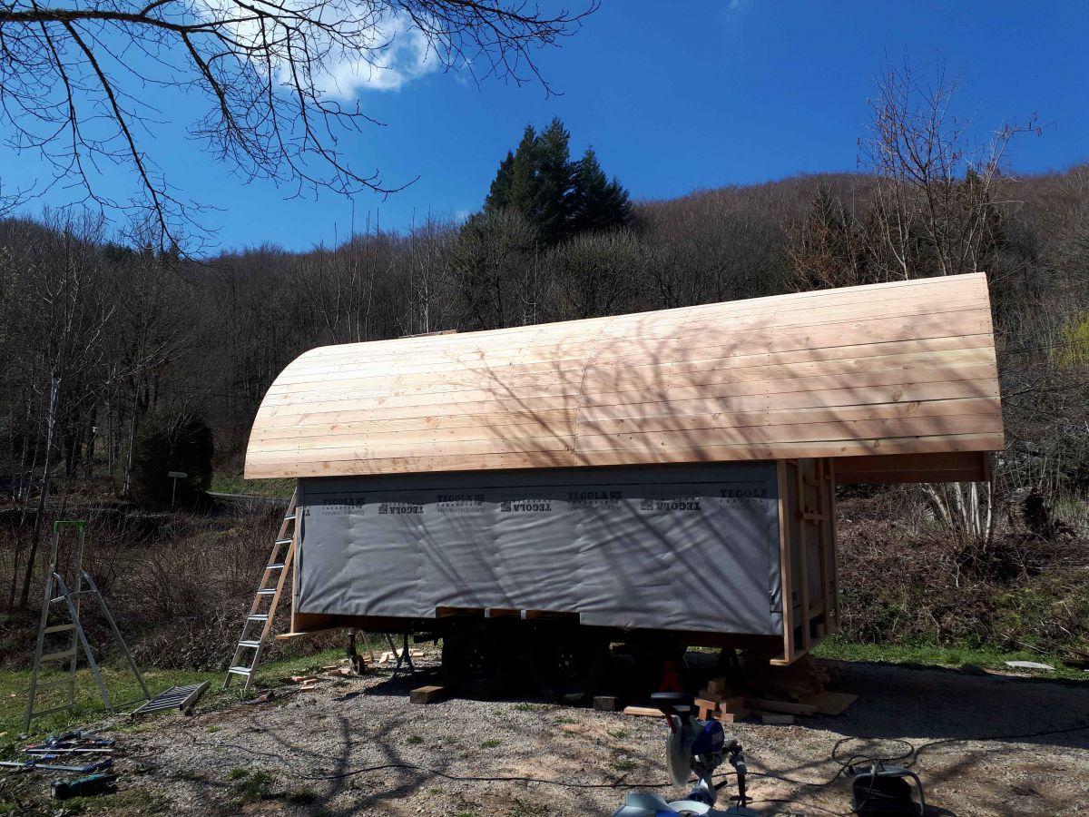 Galerie-4-Camping-19-von-30