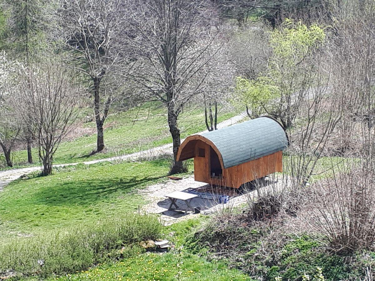 Galerie-4-Camping-23-von-30