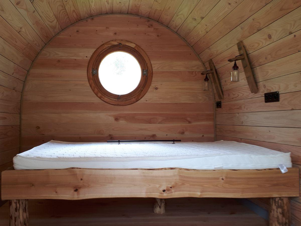Galerie-4-Camping-26-von-30