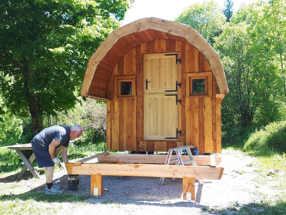 Galerie-4-Camping-27-von-30
